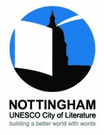 <span style='font-size: 18px;'>Nottingham &#45; UNESCO City of Literature</span>